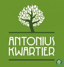 Antoniuskwartier_Logo